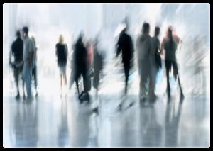 Consultation-Souffrance au travail_johan_pain psychologue paris