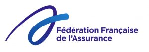 ffa_logo_rvb