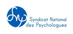 syndicat des psychologues